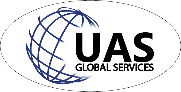 UAS Global Services of Texas