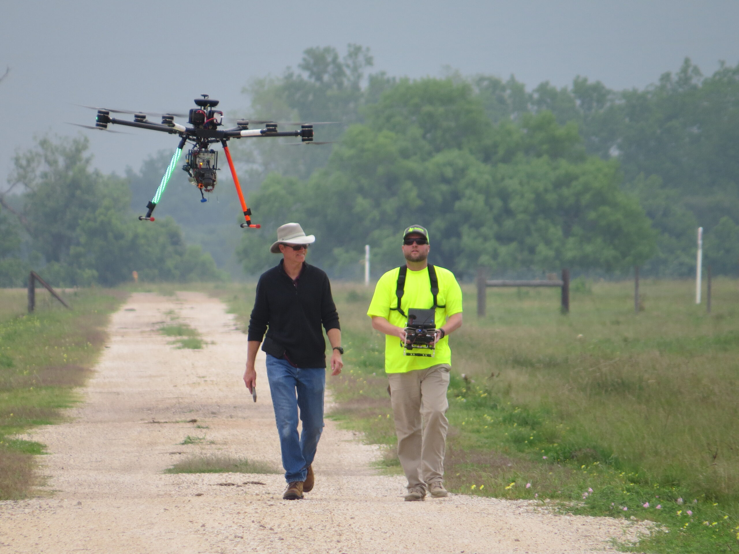 Curtis_Youngblood_Drone_LiDAR