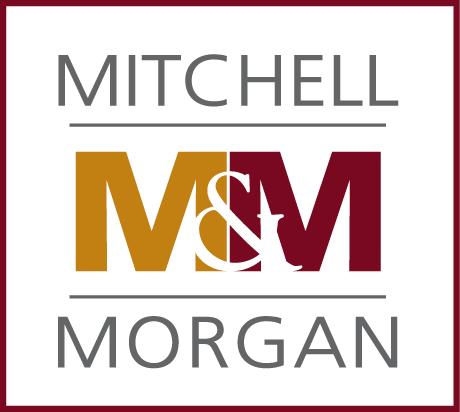 Mitchell_Morgan_LiDAR