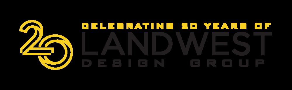 Landwest_Design_LiDAR