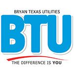 BTU_Bryan_Texas_Utilities_LiDAR