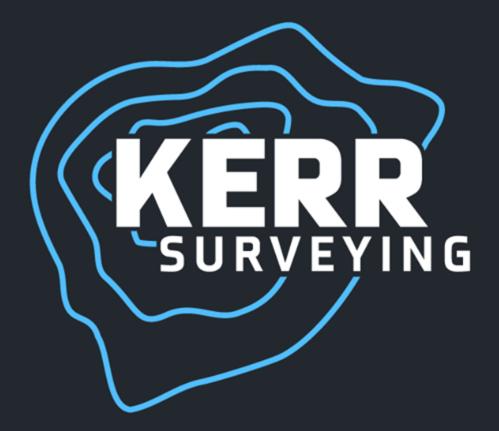 Kerr_Surveying_LiDAR