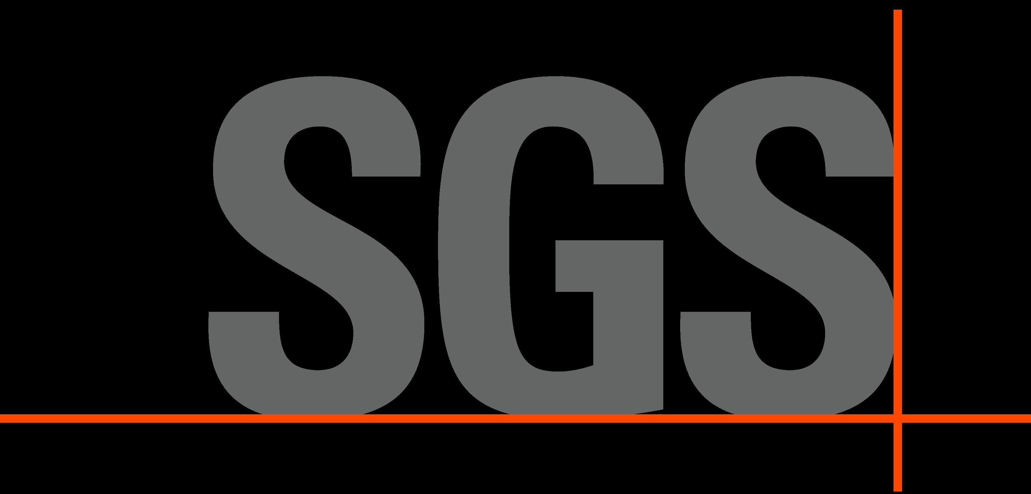 SGS_LiDAR