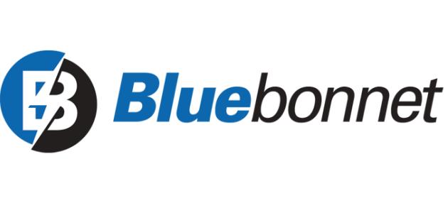 Bluebonnet_LiDAR